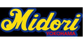 Yokohama-midori Little Seniors